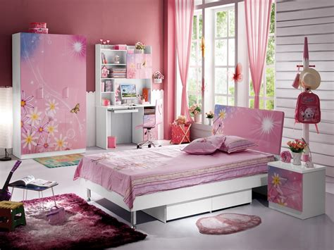 Furniture For Childrens Bedroom Contemporary Children S Bedroom Furniture Contemporary Childrens Bedroom Furniture 5 Bedroom
