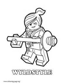 lego coloring pages coloring pages lego az coloring pages