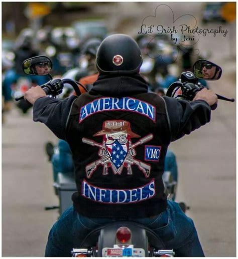 ugurbilgin united riders brotherhood  turkey