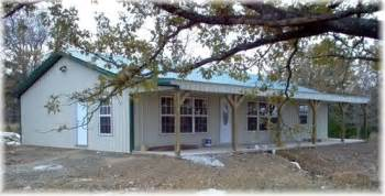 pole barn homes plans and prices pole barn house milligan s gander hill farm