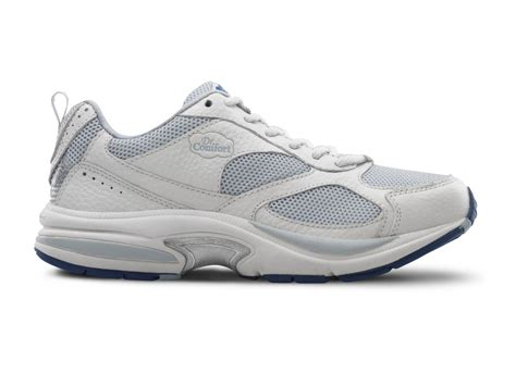 dr comfort victory dr comfort victory plus women s athletic shoe free shipping