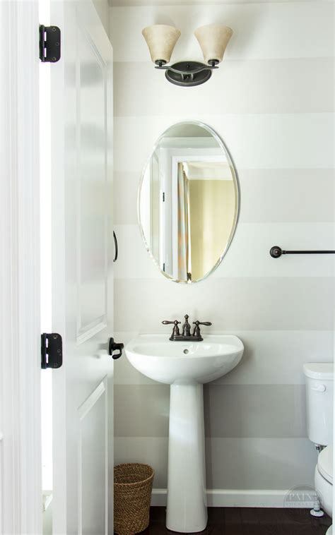 Low Budget Bathroom Makeovers by Low Budget Bathroom Makeovers Frasesdeconquista