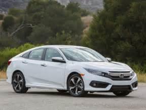 Honda Civic News New Honda Civic India Launch Date Price Specs Mileage