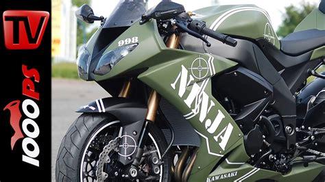 Motorrad Folie by Video Motorradfolierung Designs Vorlagen Kosten