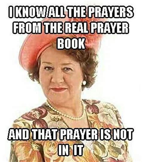 Episcopal Church Memes - episcopal church memes on facebook episcopal and also