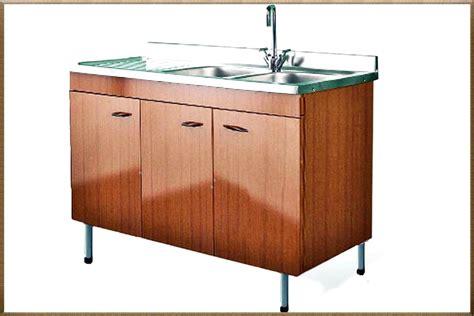 lavello con mobile lavello cucina con mobile leroy merlin galleria di immagini