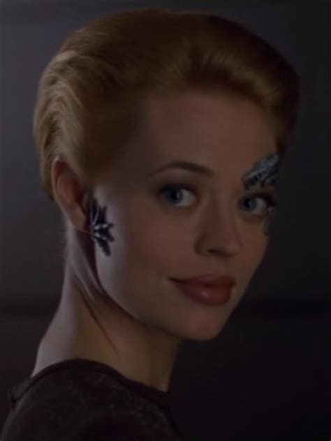 star trek brown short hair are short haired girls attractive wrong planet autism