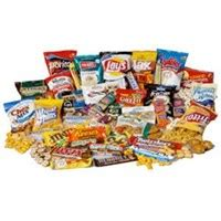 jual makanan  kemasan distributor beli supplier