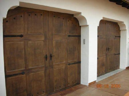 Faux Paint Wood Grain Garage Door 1000 Images About Client Jody On Style Homes Garage Doors And Style