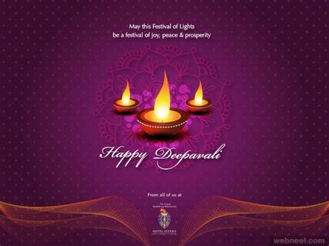 happy diwali deepavali 2016 wishes greeting cards ecards for best friends