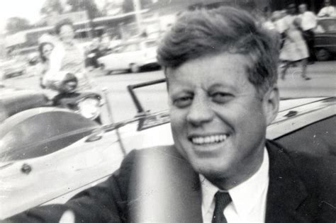 john f kennedy hair style john f kennedy hairstyle pictures photos and images john