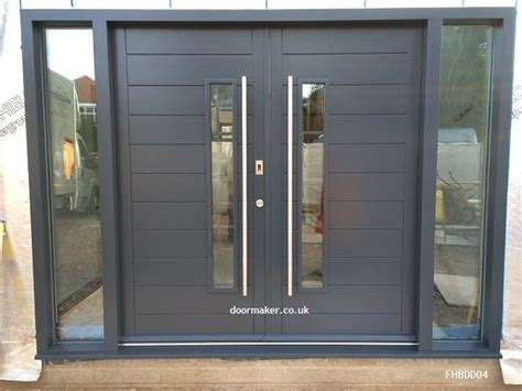 Bespoke Exterior Doors Contemporary Front Doors Entry Doors And Bespoke On