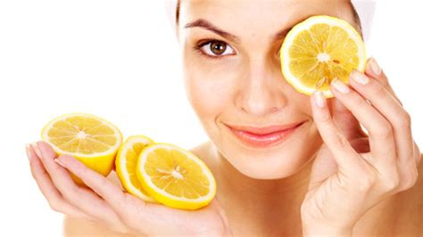 does lemon juice remove tattoos best 5 treatments of acne