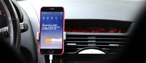 Musik Auto by Get The Answer Which Iphone Car Player To Choose