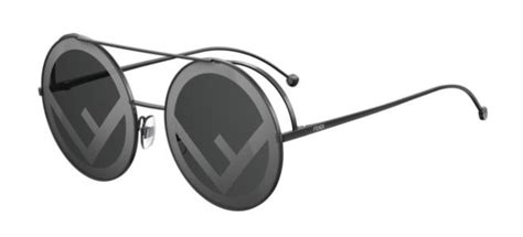 F F S fendi sunglasses fendi summer 2018 collection