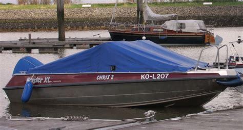 motorboot buster xl sportboot buster xl marktplatz freizeit
