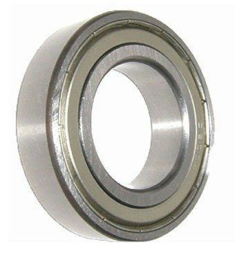 Bearing 6002 2z Skf 6002 2z shielded skf bearing bearingboys co uk