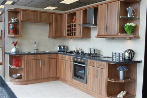 Kitchen Cabinets Uk by Kitchens Worcestershire Cheap Kitchens Worcestershire
