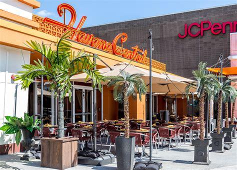 roosevelt field mall hours roosevelt field mall photos central restaurant