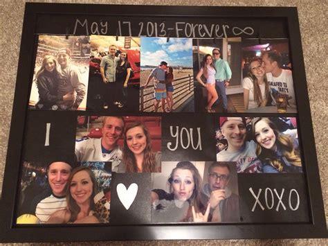 DIY gift for your boyfriend (: or anyone!   DIY