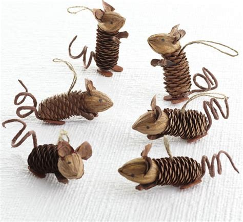 pine cones crafts most creative and adorable pine cone crafts noted list