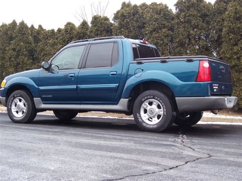 vehicle repair manual 2002 ford explorer sport trac windshield wipe control ford explorer sport trac 4 0 2002 auto images and specification