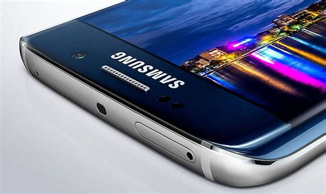 Samsung S7 Edge Di Korea samsung galaxy s7 s7 edge price specs tipped just ahead of mwc 2016 launch technology news