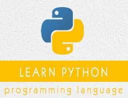 tutorialspoint python download images from google image search using python 183 github