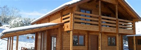costo costruzione capannone prefabbricato casa prefabbricata in legno affidabile per 7 motivi