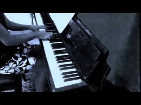 Buku Piano Heller Op 47 heller etude op 47 no 10 moderato
