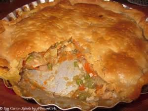 chicken pot pie recipe the chicken 174 chicken pot pie recipe and frozen