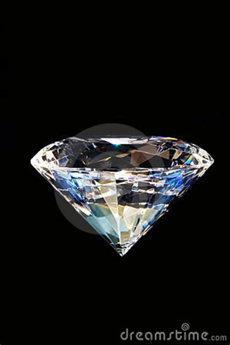 diamond royalty  stock photo image