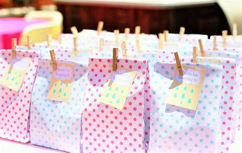 party themes may baby shower party ideas photo 3 of 34 catch my party