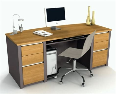 gorgeous office desk design beautiful home living room