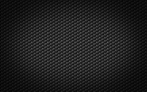 background pattern html code cool black background wallpaper wallpapersafari
