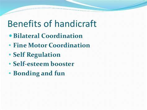 Define Handcraft - craft calligraphy