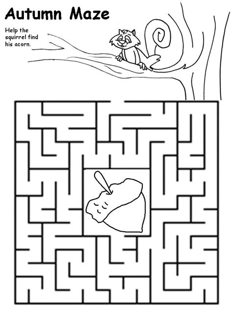 printable hidden picture mazes 17 best images about rejtv 233 nyek on pinterest free