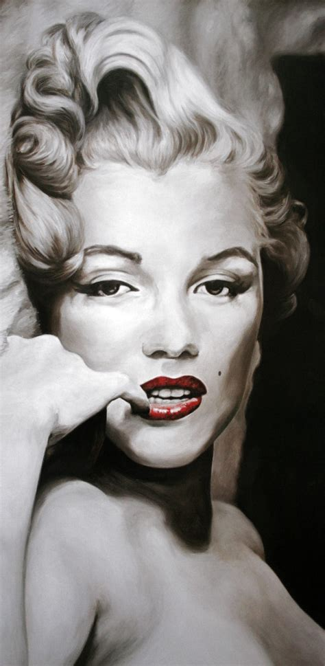 marilyn monroe art marilyn monroe reproductions fine art prints posters