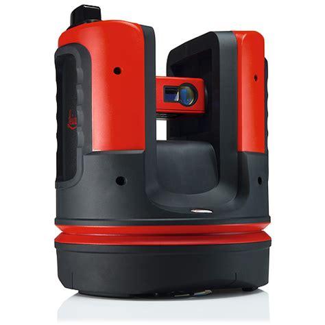 Leica 3d Disto R Lehmann Ag Baulaser 3d Disto Laser Templator