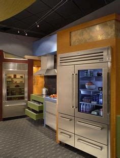 Interstate Kitchen Supply by Ideas For The House On Sub Zero Closets
