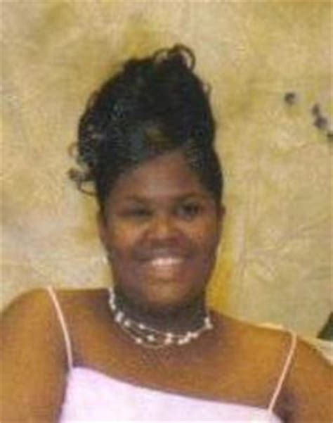 tylleahyia johnson 1990 2009 find a grave memorial