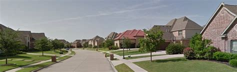 new home builders in newman frisco