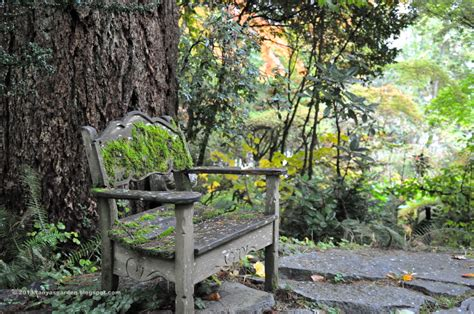 Lakewold Gardens by Tatyana S Visit To Lakewold Gardens In Washington Day 2