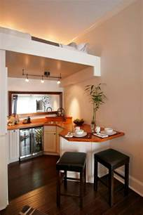 Idee D Amenagement De Cuisine