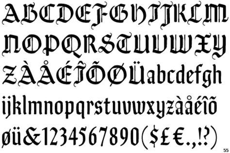 imagenes perronas goticas imagenes de letras cholas perronas imagui