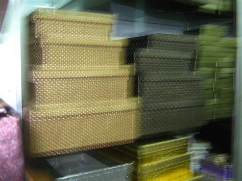 Jual Keranjang Parcel Murah Di Jakarta jual kotak blok m jual kotak blok m
