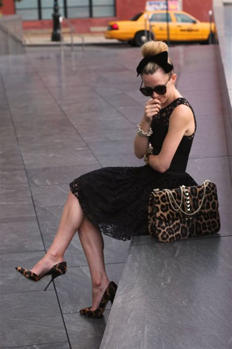High Heells Hermmes Black black lace dresses wearing with high heels 2018