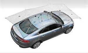 Best Car Cover For Hail Protection Buy The Patent Potrable Anti Hail Protection Patent For