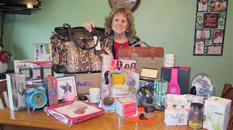 The 12 Day Giveaway Oprah - 12 day giveaway oprah s favorite things