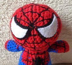spiderman hair pattern crochet pot leaf pattern free rainbow marijuana leaf
